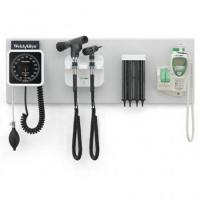 Buy cheap Welch Allyn Wall Transformer Diagnostic System - 77782-M from wholesalers
