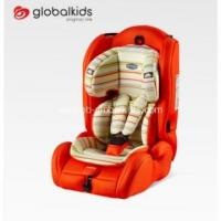 Buy cheap Gr1+2+3(9-36Kg) Baby Car Seats Child Car Seat with Protect Shield for Germany Market from wholesalers