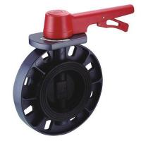 Buy cheap D71X-6(S/F)--Butterfly valve from wholesalers