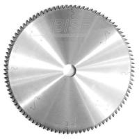 Buy cheap Industrial PCD saw blades for panel sizing saw machines from wholesalers