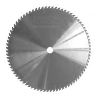 Buy cheap High quality aluminum circular saw blades from wholesalers