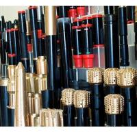 Buy cheap Downhole Tool and Fishing Tool from wholesalers