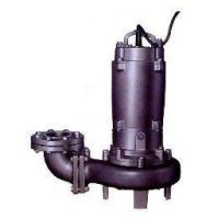 Buy cheap CP Submersible Pump from wholesalers