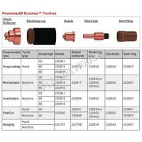 Buy cheap Hypertherm Powermax Products from wholesalers