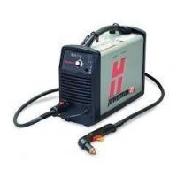 Buy cheap Hypertherm Powermax 65 Plasma Cutter from wholesalers