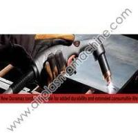 Buy cheap Hypertherm Powermax 105 Consumables from wholesalers