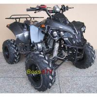 Buy cheap 110cc and 125cc ATV 110cc and 125cc ATVBS125-3 Fibre from wholesalers