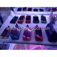 Buy cheap IPhone 5S lcd replacment color Brand new digitizer glass from wholesalers