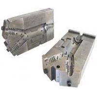 Buy cheap REDI-DIE  High Impact, High Strength, Mold Steel from wholesalers