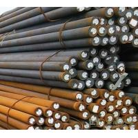 Buy cheap Machinery S. Steel 52100 steel,aisi 52100,sae 52100 from wholesalers