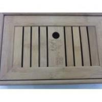 Buy cheap Chinese Tea Tray -- Large from wholesalers