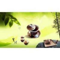 Buy cheap Pu Er Tea Leaf Tin from wholesalers