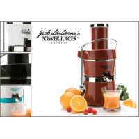 Buy cheap Power Juicer Express from wholesalers