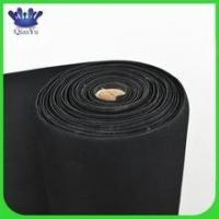 Buy cheap 2015 New Design epdm underlayment/ epdm geomembrane from wholesalers