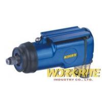 Buy cheap WI-9311 3/8 Butterfly Impact Wrench AIR_TOOLS from wholesalers