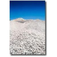 Buy cheap ASTM Aggregates product