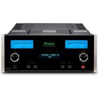 Buy cheap Audio McIntosh MAC6700 Stereo Receiver with 200 Watts per Channel from wholesalers
