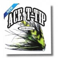 Buy cheap Category A-Z Ace Fly Fishing Tips Tapered from wholesalers