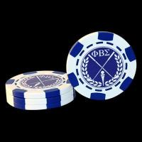 Buy cheap Golf Ball Markers from wholesalers