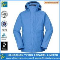 Buy cheap Top Sale Products 2015 new cheap waterproof parka men winter coats from wholesalers
