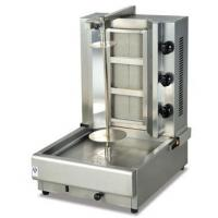 Buy cheap GKB-800 Kebab Machine from wholesalers