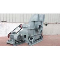 Buy cheap High pressure fan 7-07D High pressure centrifugal fan from wholesalers