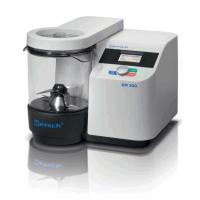 Buy cheap Knife Mill GRINDOMIX GM 300 from wholesalers