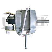 Industrial Fan Motors Quality Industrial Fan Motors For Sale