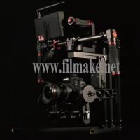 Buy cheap FILMAKE Electronic 3 Axis Camera Gimbal Stabilizer Wireless from wholesalers