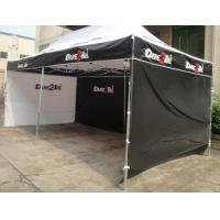 Buy cheap 10X20feet Pop up Tent Sport E-Z canopy Outdoor Event Canopy from wholesalers