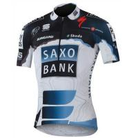Buy cheap Custom Men's Bicycle Clothing Cycling Jersey,Half Zipper Cycle Team Jerseys from wholesalers