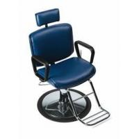 Buy cheap Barber Chair 04-B8926 from wholesalers