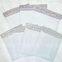 Buy cheap Mailer Series Custom air bubble mailer for postal; air mailer with bubble padded from wholesalers