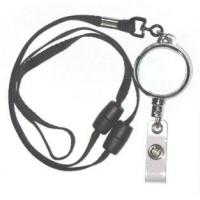 Buy cheap 6-Lanyards from wholesalers