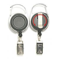 Buy cheap 5-ID Badge Reels from wholesalers