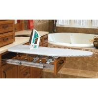 Buy cheap Fold-Out Ironing Board for Drawer from wholesalers