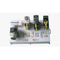 Buy cheap PLC Technology Trainer Order No.66965202 from wholesalers