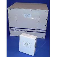 Buy cheap Faraday Cages - RF Test Enclosures from wholesalers