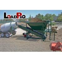 Buy cheap Loading Systems from wholesalers