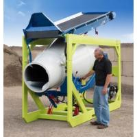 Buy cheap Concrete Mixer for Sale or Rent from wholesalers