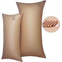 Buy cheap 6ply SV - 60x90cm - Kraft Paper Dunnage Air Bag from wholesalers