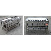 Buy cheap Drying Chamber Electrothermal Blast Oven Electric product