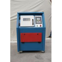 Laboratory Fabric Dyeing Machine Beaker Infra Color Infrared Ray Sample
