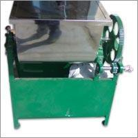 Buy cheap Detergent Powder Making Machines from wholesalers
