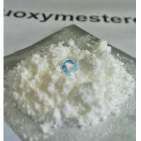 Buy cheap Good Effect Steroids Oral Pills Fluoxymesterone(Halotestin) Best Price product
