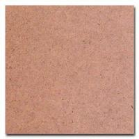 Buy cheap Masonite Cake Board 22 X 15 from wholesalers