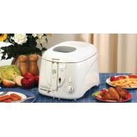 Buy cheap Kitchen Series GD-380 from wholesalers