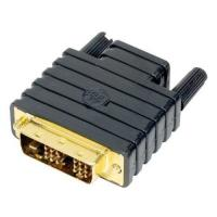 Buy cheap GE 22701 DVI to HDMI Adapter, DVI Female to HDMI Male Connection from wholesalers