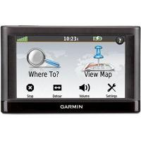 Buy cheap Garmin nvi 44LM 4.3-Inch Portable Vehicle GPS from wholesalers