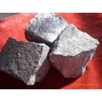 China Calcium Silicon (Ferro Silicon Calcium) on sale